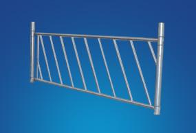 bariery-paszowe-min