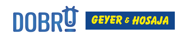 dobro-geyer