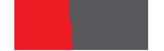 e-y-s-logo