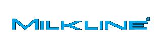 milkline-logo