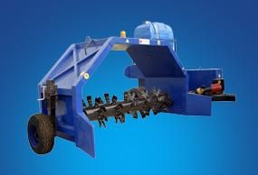 napowietrzacz-kompostu-min