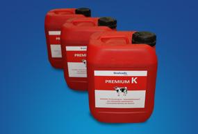 premiun-k