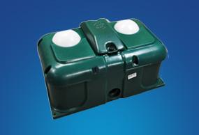 poidlo-izolowane-dwukomorowe-min