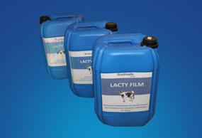 lacty-film-udojowa