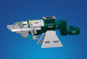 separator-slimakowy-psg-3-4-5