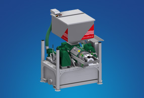 separator-slimakowy-psg-mes