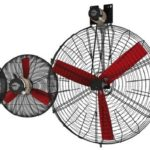 multifan-basket-fans600x400