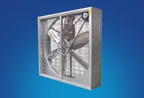 wentylacja-mieszacze-powietrza