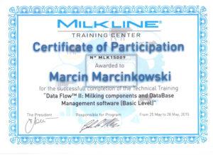 certyfikat-mm-milkline