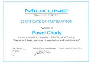 certyfikat-pc-milkline