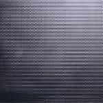 mata-legowiskowa-db-1-2-1
