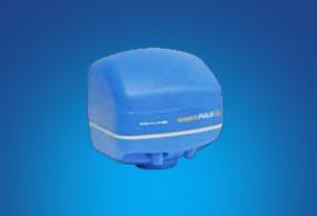 pulsator-smart-pulse
