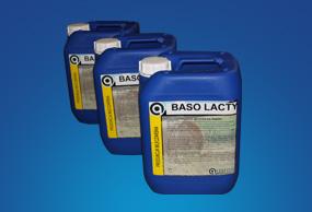 baso-lacty-min