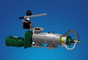 separator-slimakowy-pss-2-2