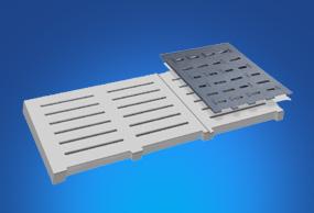 betonowe-podlogi-rusztowe-dla-bydla-rf-step-min