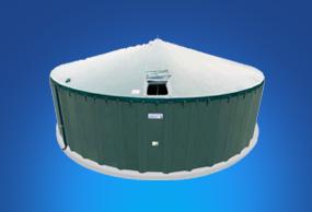 zbiorniki-skladowania-gnojowicy-min