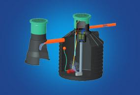 podziemny-system-ogrodowy-30005000l-min