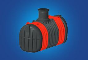 system-modulowy-podziemnych-zbiornikow-min