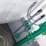 DairyFarming_4-Inch Hog Manure Pump1_1200x675px.jpg