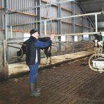 DairyFarming_Afscheidingshek10_1200x675px.jpg