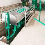 dairyfarming_cross%20gutter%20chain%202_tcm49-14284
