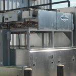 koolway-packaged-air-cooled-chillers_tcm49-33436