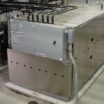 koolway-remote-air-cooled-chillers_tcm49-33437