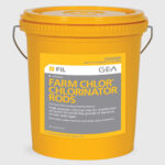 fil-farm-chlor-chlorinator-rods-gea-web_tcm49-41244