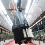 futurecow-teat-prep-system-scrubber-milking_tcm49-45295