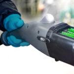 futurecow-teat-prep-system-scrubber-new-design_tcm49-45294