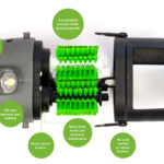 futurecow-teat-prep-system-scrubber-new-features_tcm49-45375
