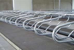 gea-2-d-high-neckrail-cubicle-min