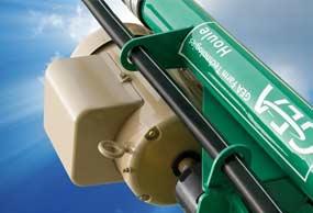 gea-3-inch-compact-pump-min
