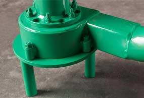 gea-3-inch-pump-min