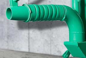 gea-4-inch-hog-manure-pump-min