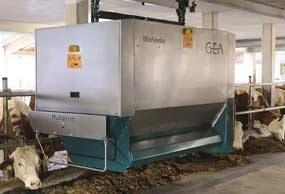 gea-automated-feeding-mixfeeder-with-wic-system-min