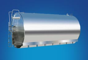 gea-c5900-zbiorniki-chlodzace-min
