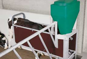 gea-concentrate-calf-feeder-dairyfeed-j-1000-min