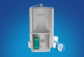 gea-cooling-tank-vcool-min
