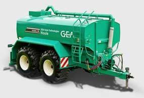 gea-el44-steerable-manure-spreader-min