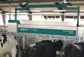 gea-freestallfeeder-wic-min