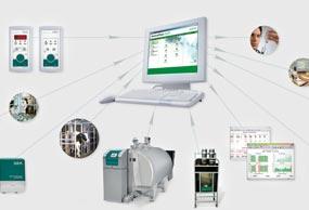 gea-herd-management-software-dairyplan-c21-min