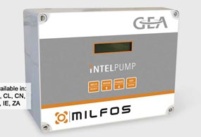 gea-intelpump-milk-pump-controller-min