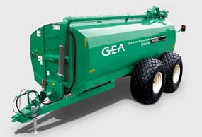 gea-manure-spreaders-with-tandem-min