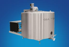 gea-milk-cooling-vat-pcool-min
