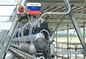 gea-milking-hygiene-inteljet-2-min
