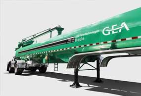 gea-pol-cysterna-transportu-gnojowicy-serii-str-min