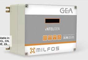 gea-pulsation-intelgen-pulsation-controller-min