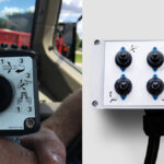 lagoon-super-pump-controls-promanure-e2353_tcm49-71229