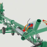 lagoon-super-pump-rotating-discharge-elbow-promanure-e2353_t